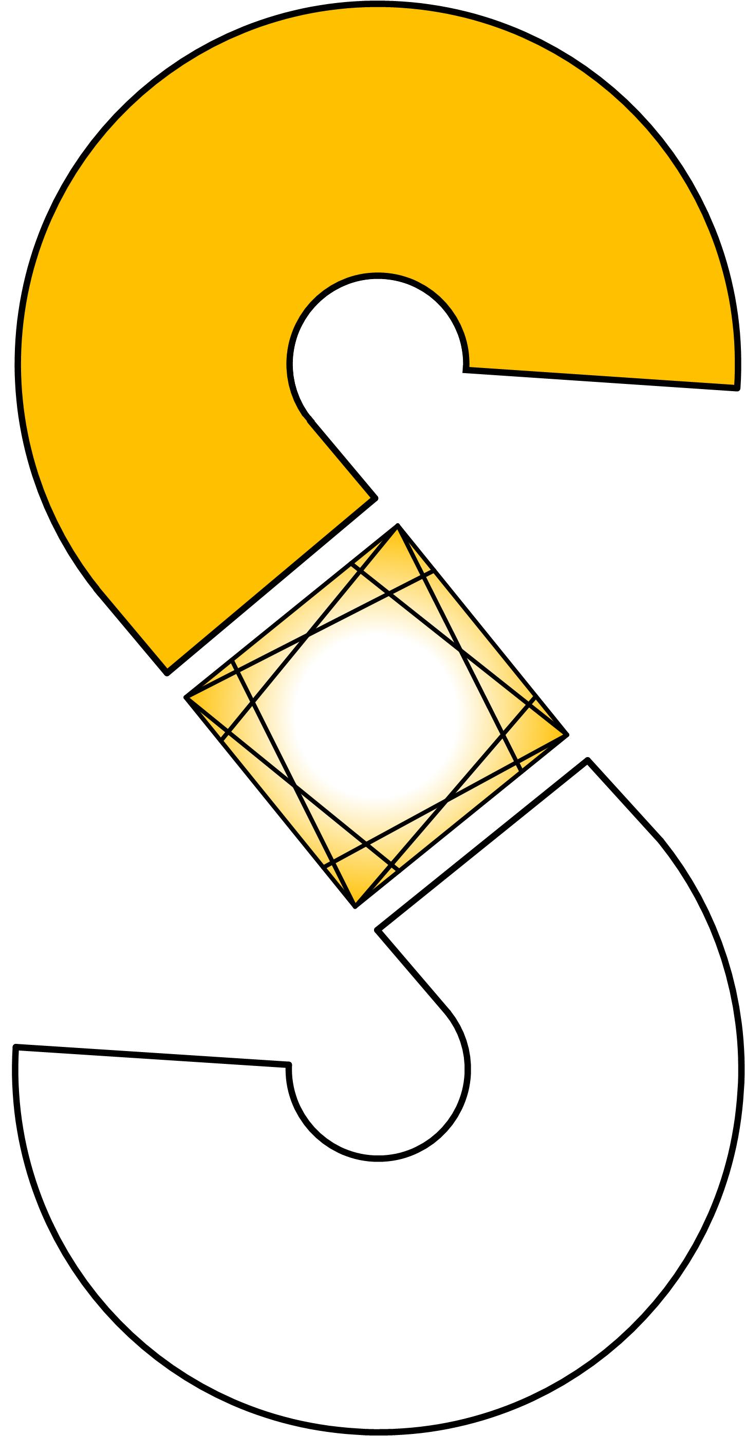 Logo Goldschmied-Atelier Jürg Schraner